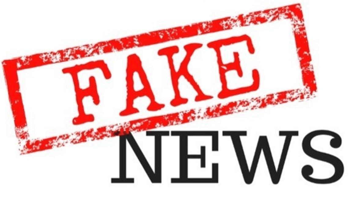 Fake news, i meccanismi cognitivi che ci fanno cascare (tutti) nelle bufale  | Agenda Digitale