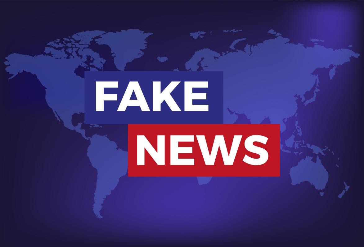 Fake news, cooperare per salvare il mondo dalla disinformazione   Agenda  Digitale