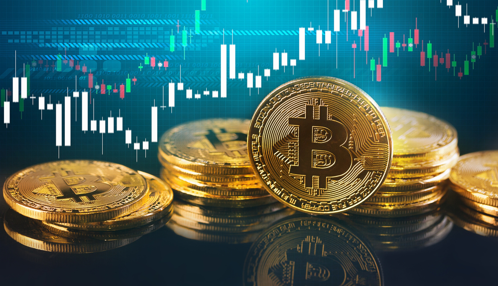 bitcoin euro investing scambia denaro bitcoin con bitcoin