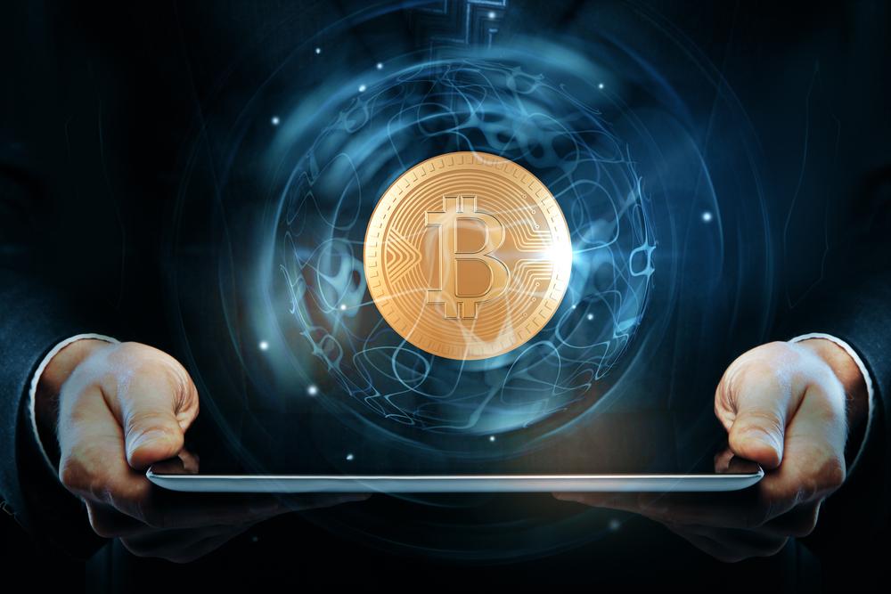 Il Bitcoin è legale?