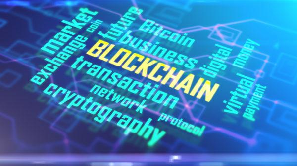 blockchain e gdpr, privacy, diritto all'oblio