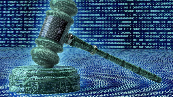 giustizia digital by design