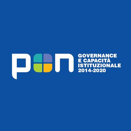 cover-logo.jpg