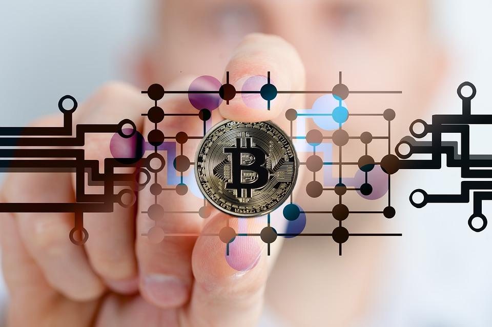 etf investendo in criptovalute