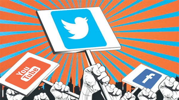 garante privacy twitter