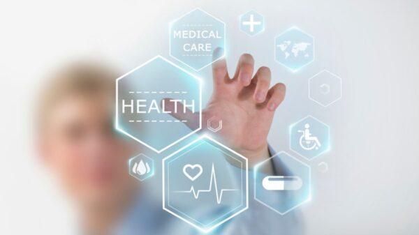 one digital health