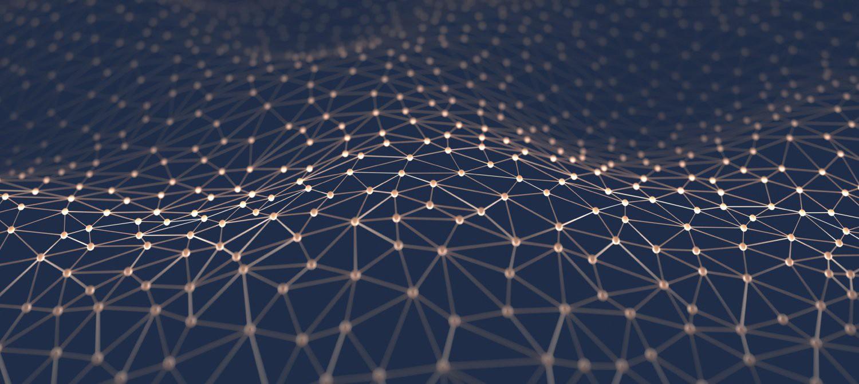 Prevedere i prezzi delle criptovalute utilizzando il Machine Learning - Consulcesi Tech