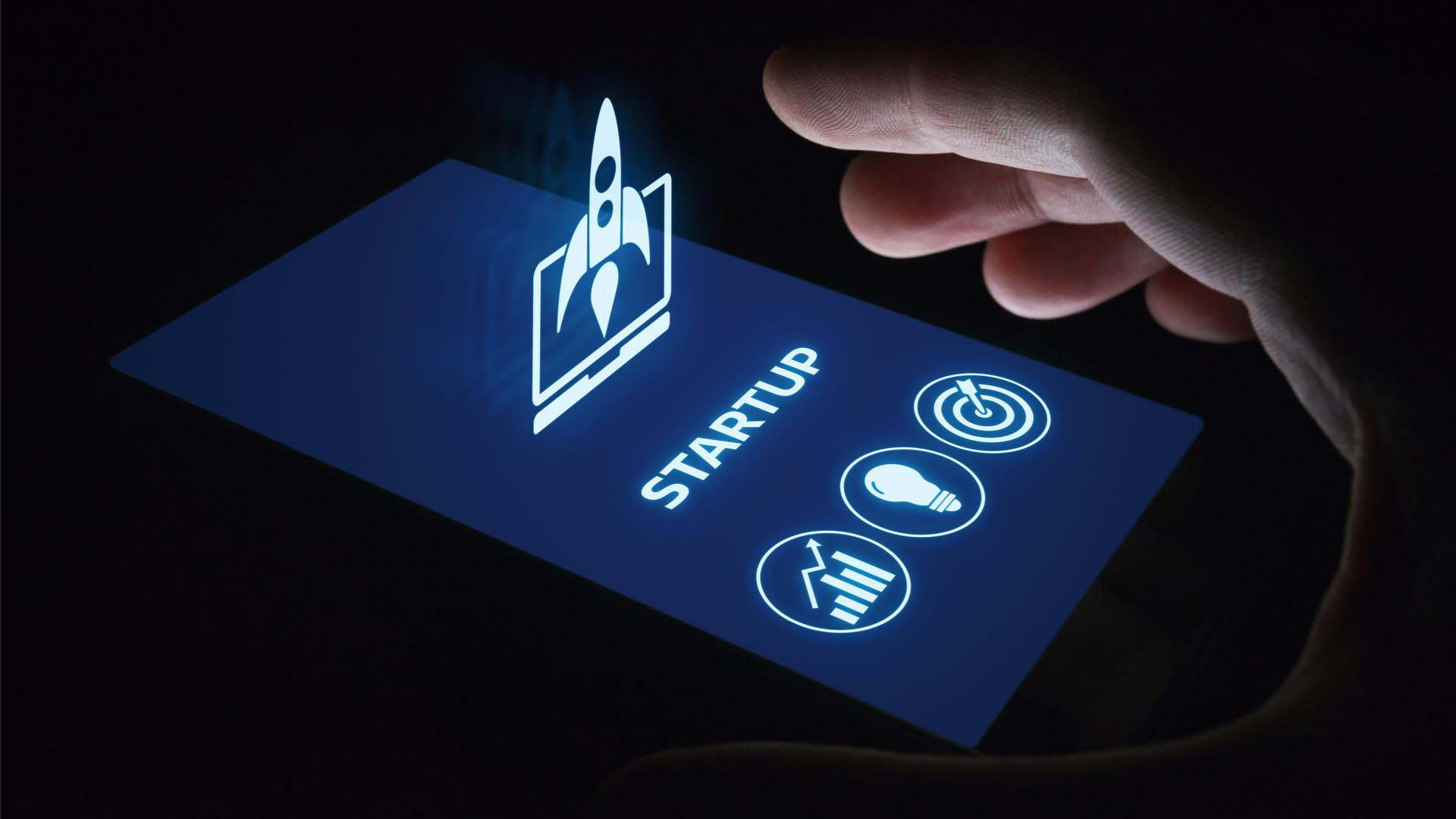 Startup tech nel mirino della finanza mondiale. Italia assente, ma non tutto è perduto