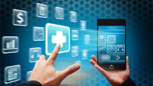 big data wearable- motore di ricerca sanità