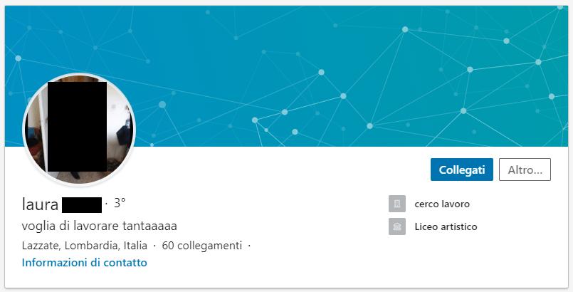 D:DropboxAgendadigitale.euSatiraWorst headlinevoglia di lavorare.png