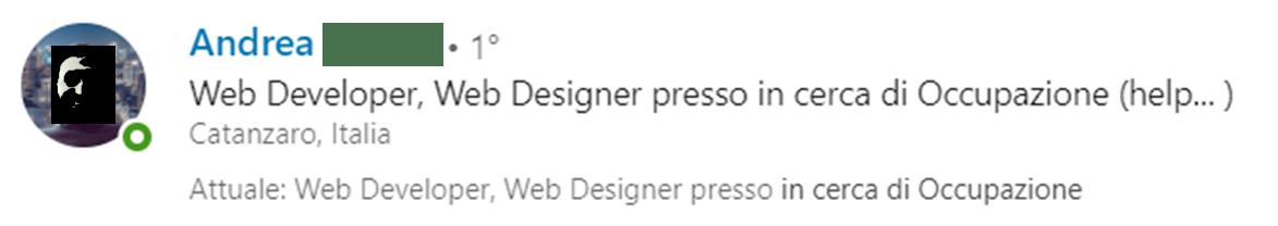 D:DropboxAgendadigitale.euSatiraWorst headlinehelp.png