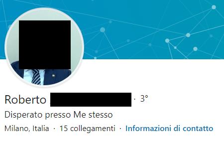 D:DropboxAgendadigitale.euSatiraWorst headlinedisperato.png