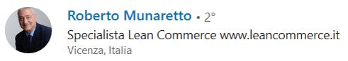 C:UsersUtenteDesktopAppoggioleancommerce.png