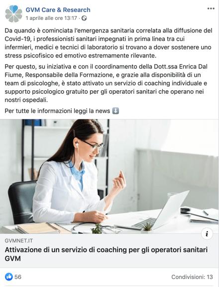 Immagine che contiene screenshot, donna, sedendo, tavolo Descrizione generata automaticamente