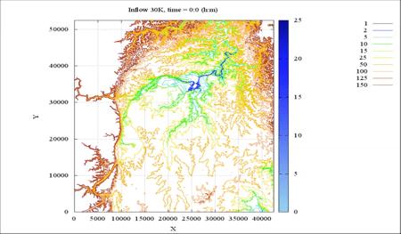 Immagine che contiene testo, mappa Descrizione generata automaticamente