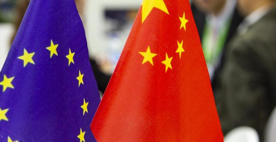 Digital Silk Road, il ruolo della Cina nello scenario globale dell'innovazione | Agenda Digitale