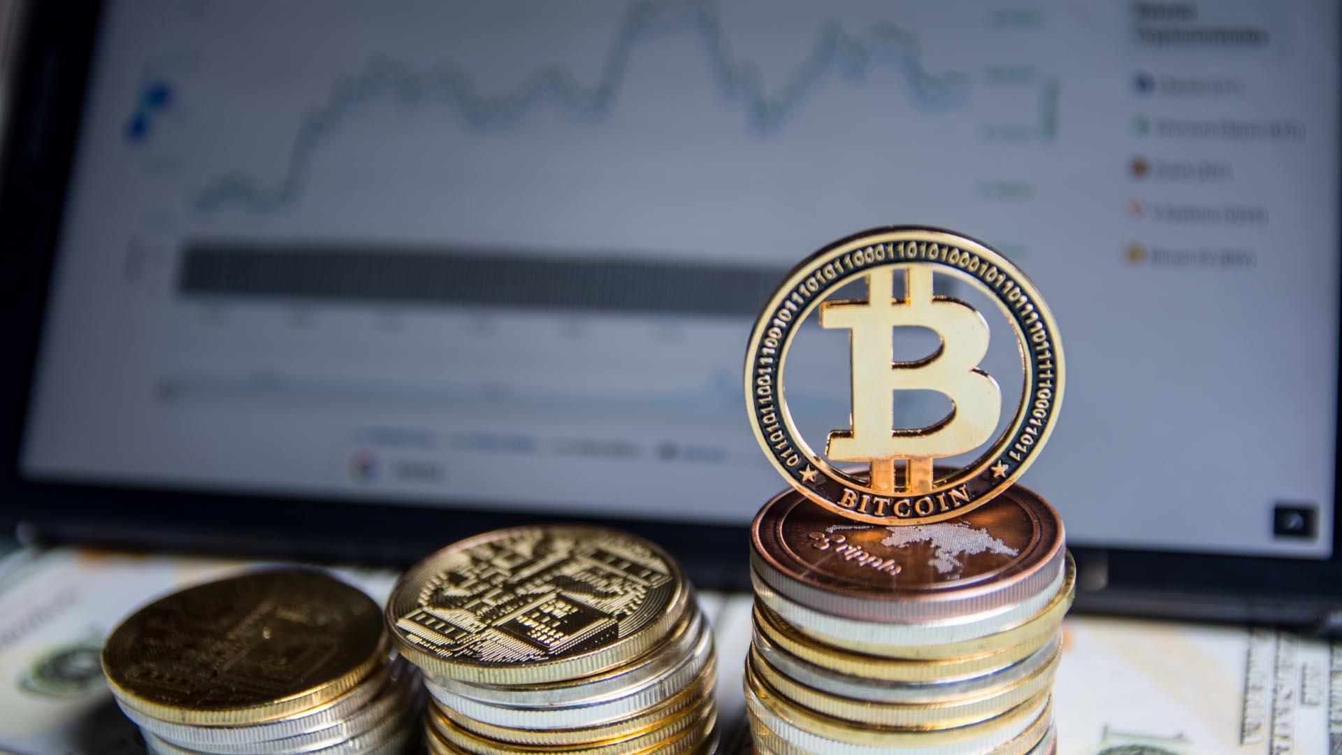La Banca che Aveva Appetito per i Soldi della Droga non ne ha invece per Bitcoin