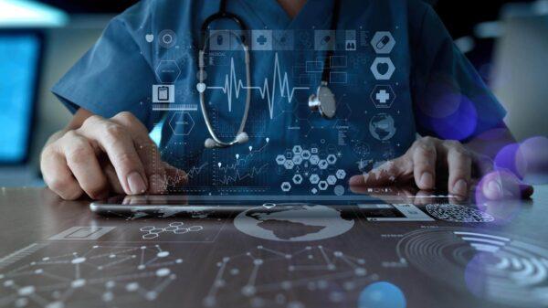 sanità regione lazio ransomware