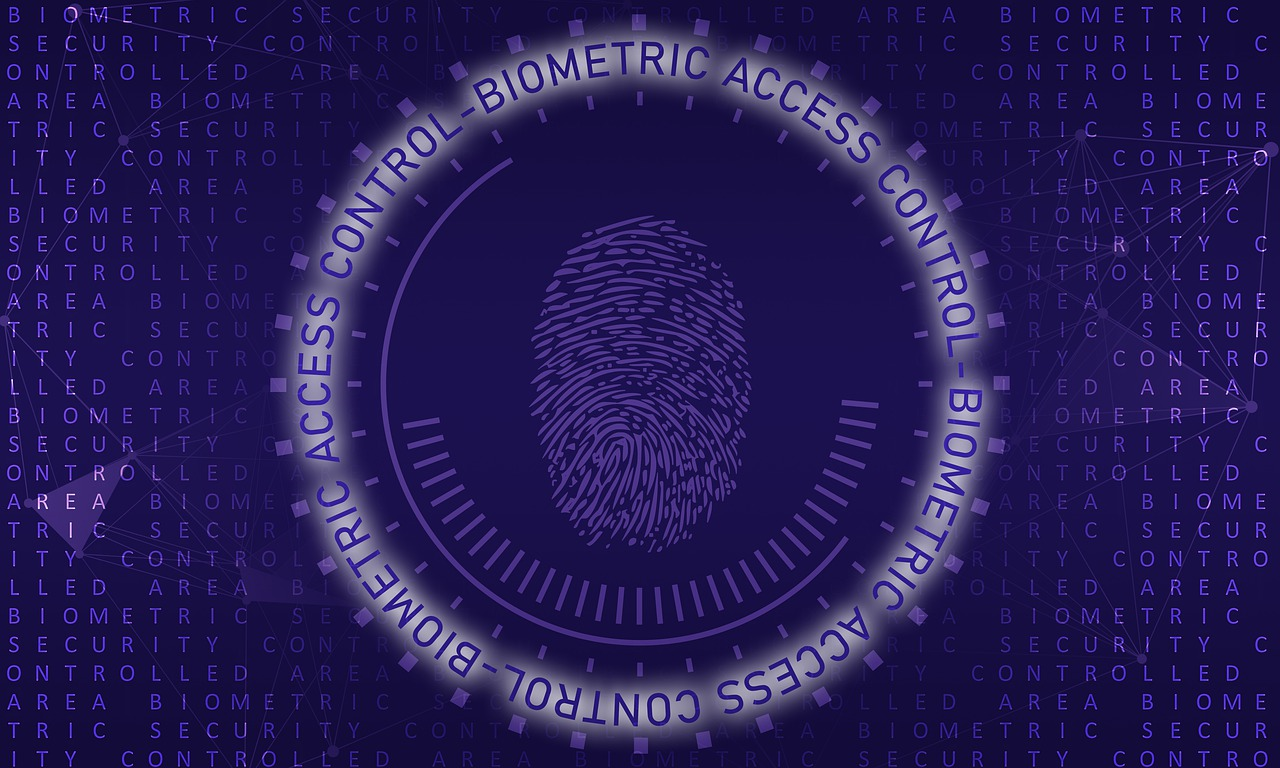 Cybersecurity, America is back? La nuova politica Usa, dagli slogan ai fatti