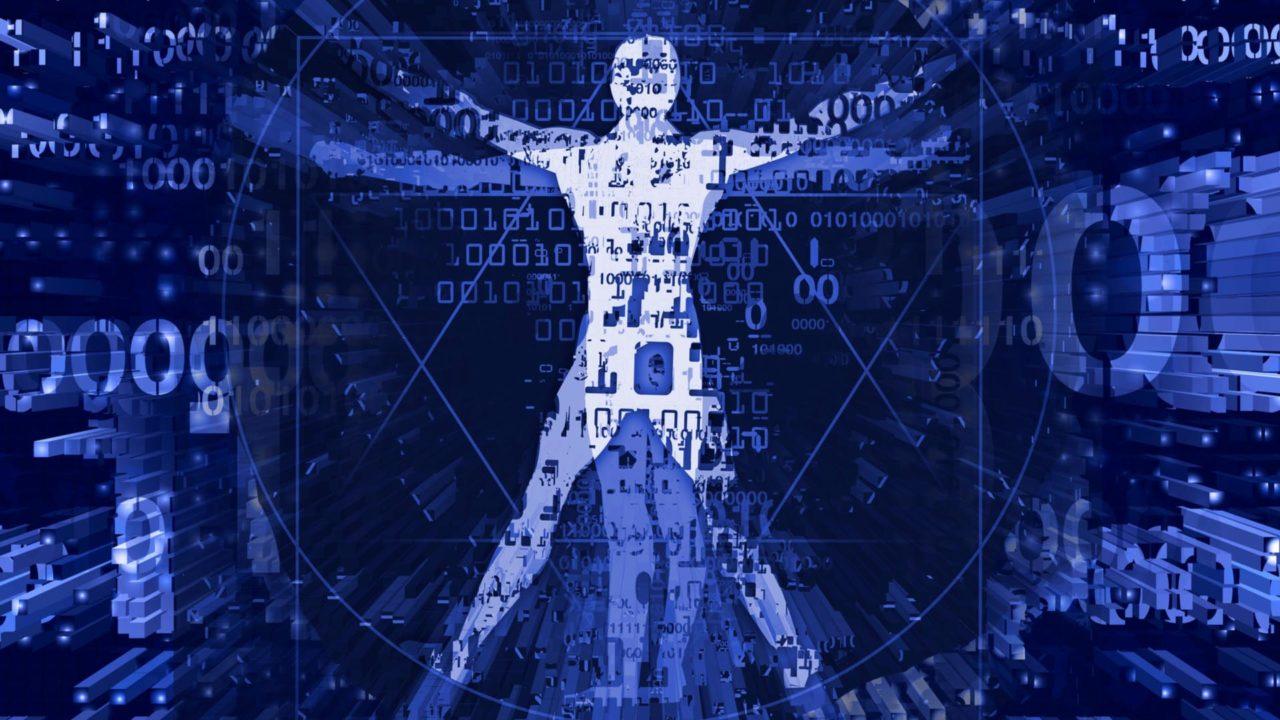 interiorità realtà virtuale mito digital humanities