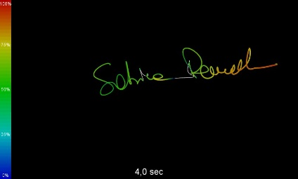 C:UsersAlessandraDesktopscrittura al buio e memoria visivaSimona proveSimona buiobuio 6press colori 6.jpg