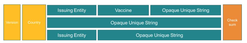 Immagine che contiene testo, segnale, screenshot, tabellonesegnapunti Descrizione generata automaticamente