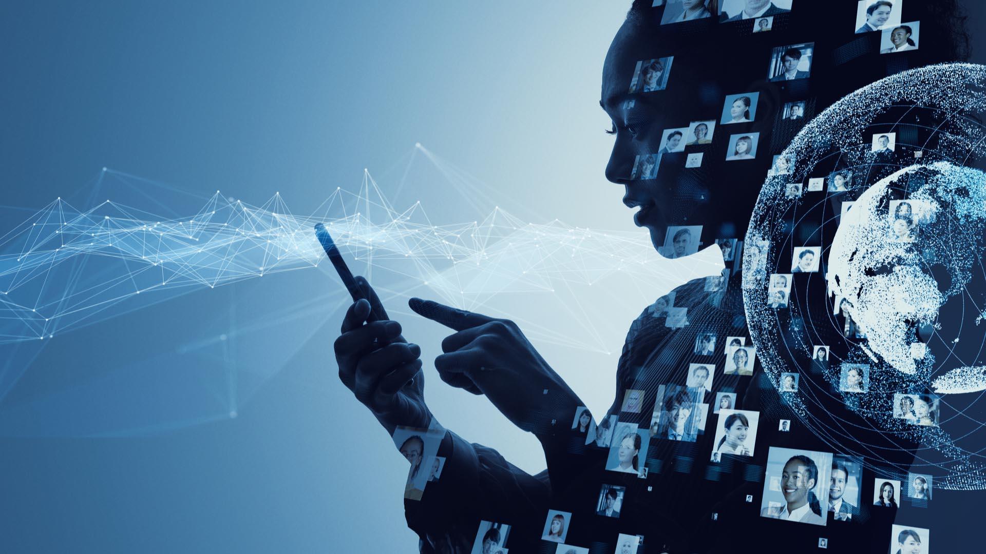 Il Gdpr e la protezione dei dati nella società algoritmica: i nuovi sviluppi normativi e giuridici