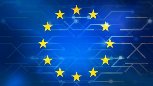 identità digitale europea e conservazione elettronica