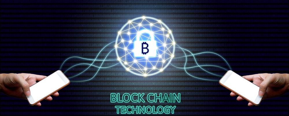 bitcoin status giuridico per paese