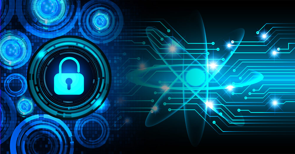 ransomware regione lazio