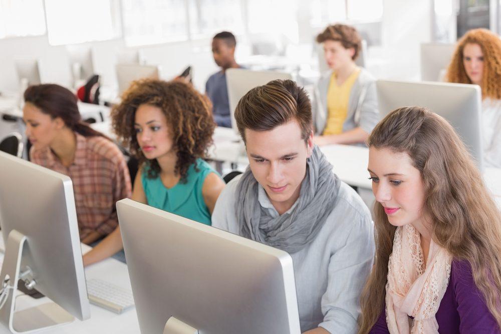 Lavorare nell'era digitale, così cambia l'istruzione: i nuovi trend   Agenda Digitale
