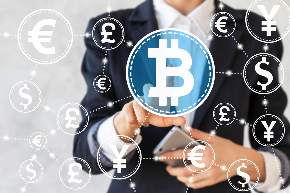 Nifty Labs di Coinsilium Group Limited lancia NFT sul mercato Bitcoin Powered by RSK Development