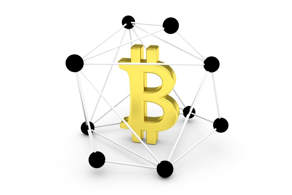 bitcoin mercato decentralizzato