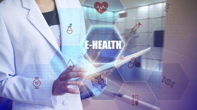 Big Data nella sanità digitale