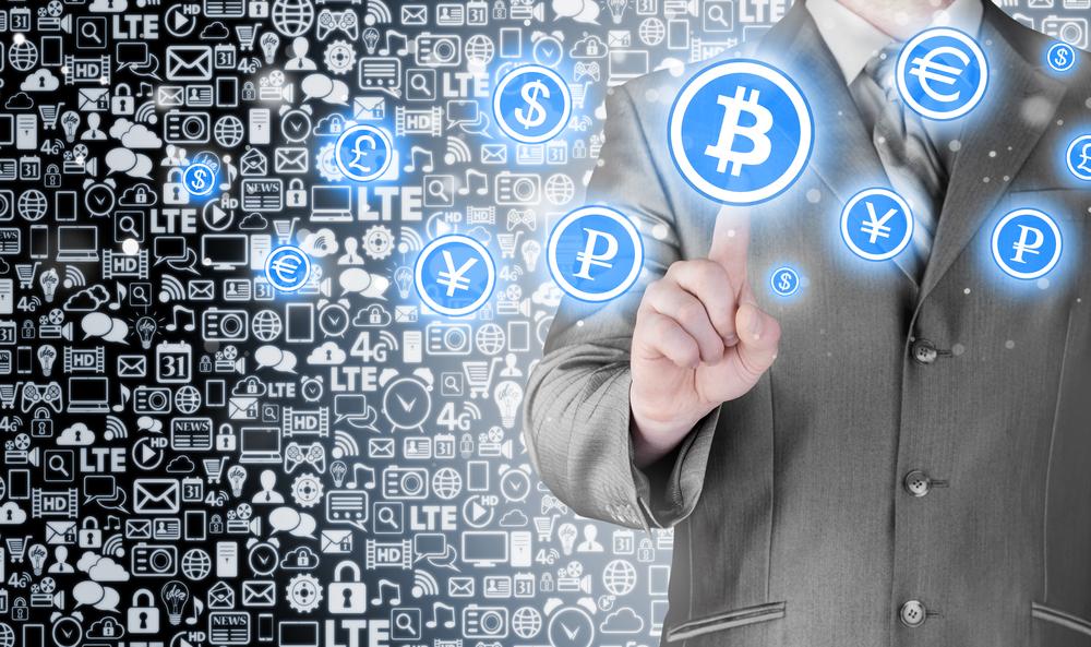 flop di bitcoin